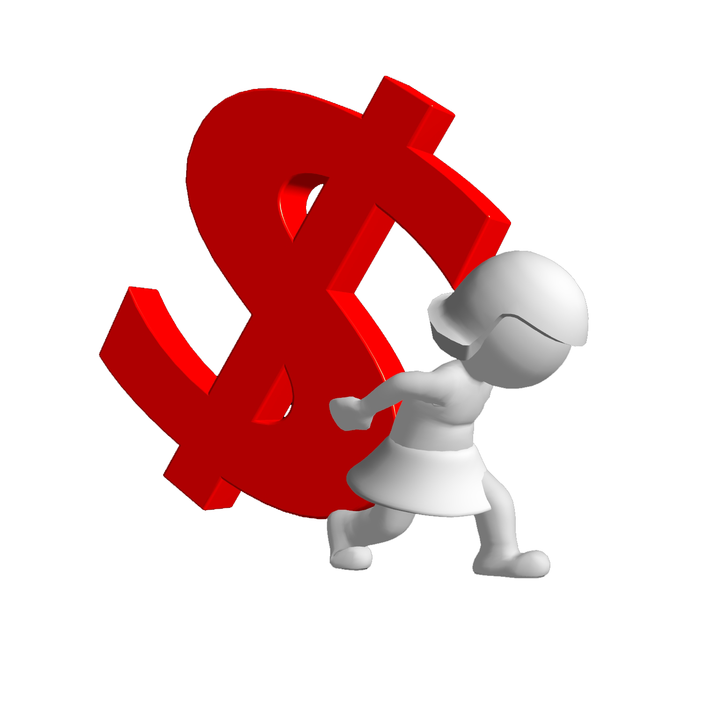 Person Pricing: 【微網財神行銷-網路創業講堂】