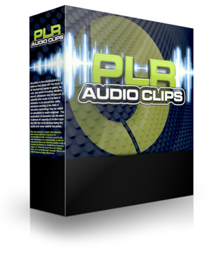 PLRAudioClips