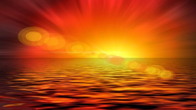 sunset-792386_640