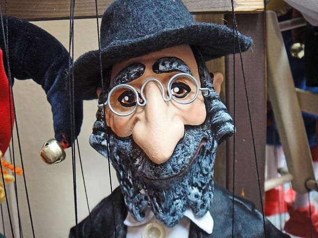 puppet-1792028_640