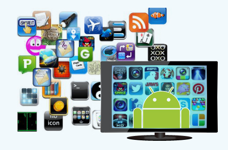 41-19影音行銷12 其它平台 qtv258_pic_tvbox