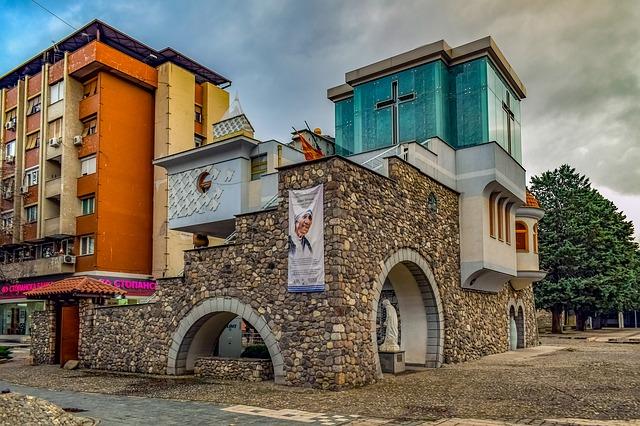mother-teresa-museum-4730636_640