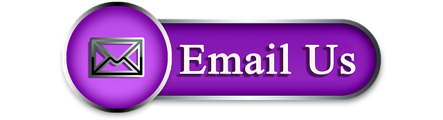 email-us-1805514_640