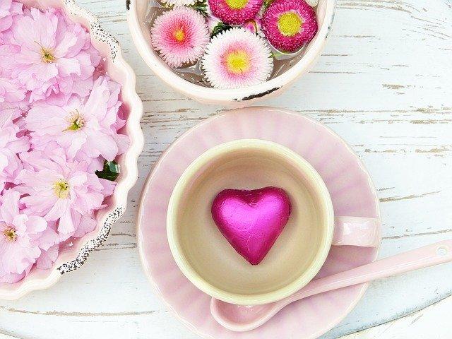heart-3351871_640