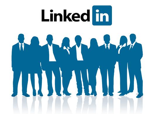 2-LinkedIn-Post-Pic